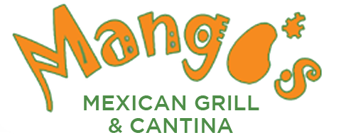 Mangos Mexican Restaurants